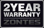 warranty-logo.png