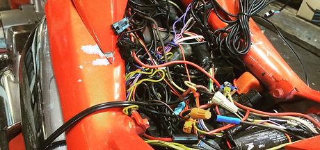 Motorcycle Wiring.jpg