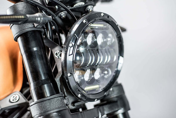 Headlight_01.jpg