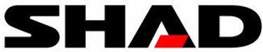 Logo-SHAD_328x.progressive.jpg
