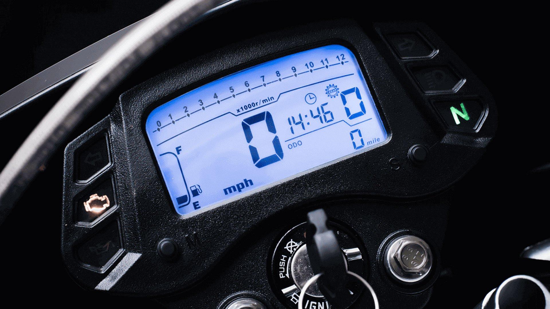 SMR_Clocks