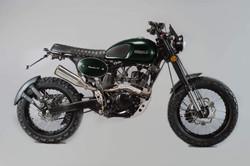 Maverick_125_Green-metallic-scaled