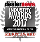 BDN Awards_Merit_Motorcycle Franchise.pn