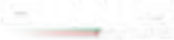 SINNIS_logo white.png