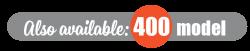 Also-available-logo-e1551788682601-250x5