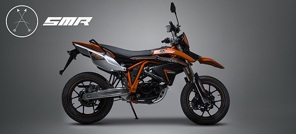 SM-BIKE-HERO-orange.jpg