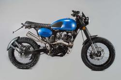 2-maverick-125-blue-metallic-v3