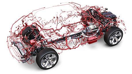 Car Wiring.jpg