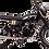 Thumbnail: Herald Scrambler 125 Euro 4