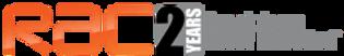 RAC-breakdown-logo-V3-e1551788415905-250