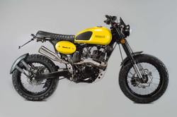 5-Maverick-125-Yellow-Gloss