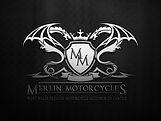Merlin Logo Silver.jpg