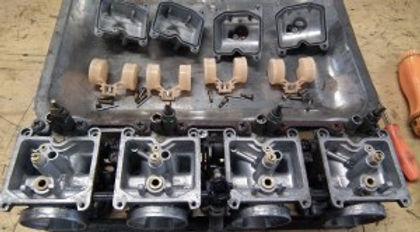carb-stripped-300x166.jpg