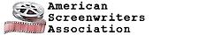 American Screenwriters Association