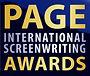 Page Awards
