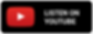 youtube+button.png