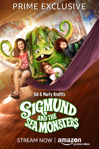 Sigmund and the Seamonsters.jpg