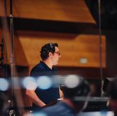 NS Side - Fox Studios.jpg