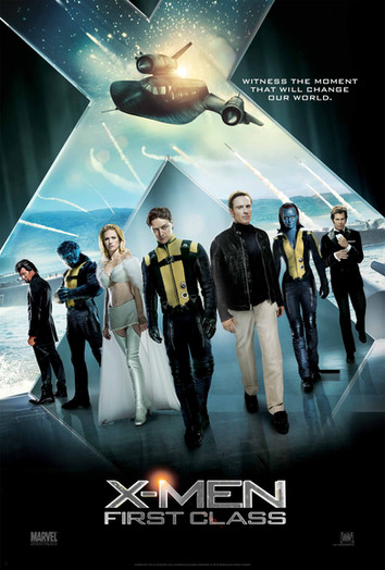 X-Men First Class.jpg