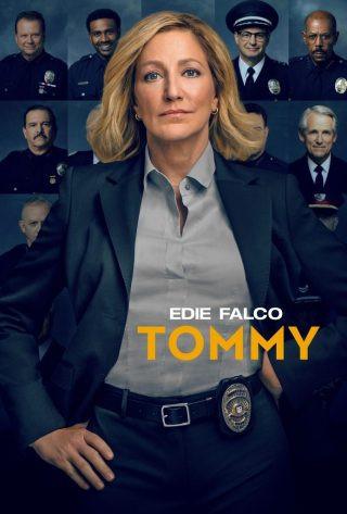 CBS-Tommy.jpg