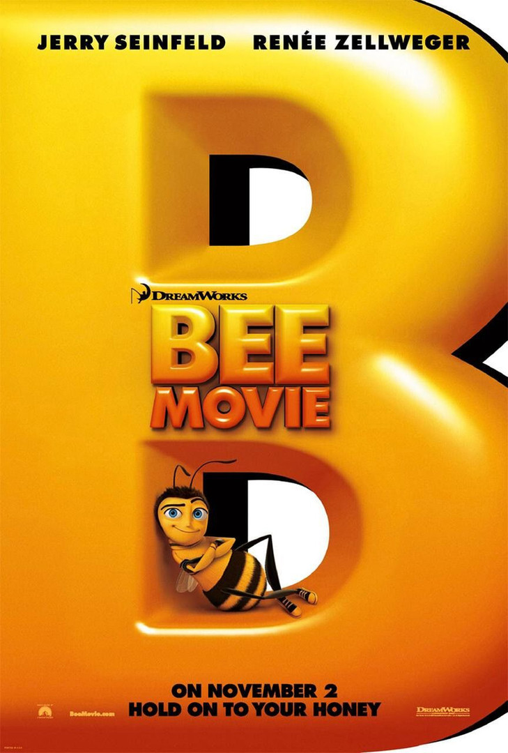 Bee Movie.jpg