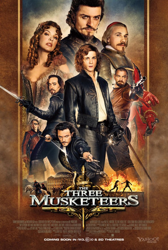The Three Musketeers.jpg