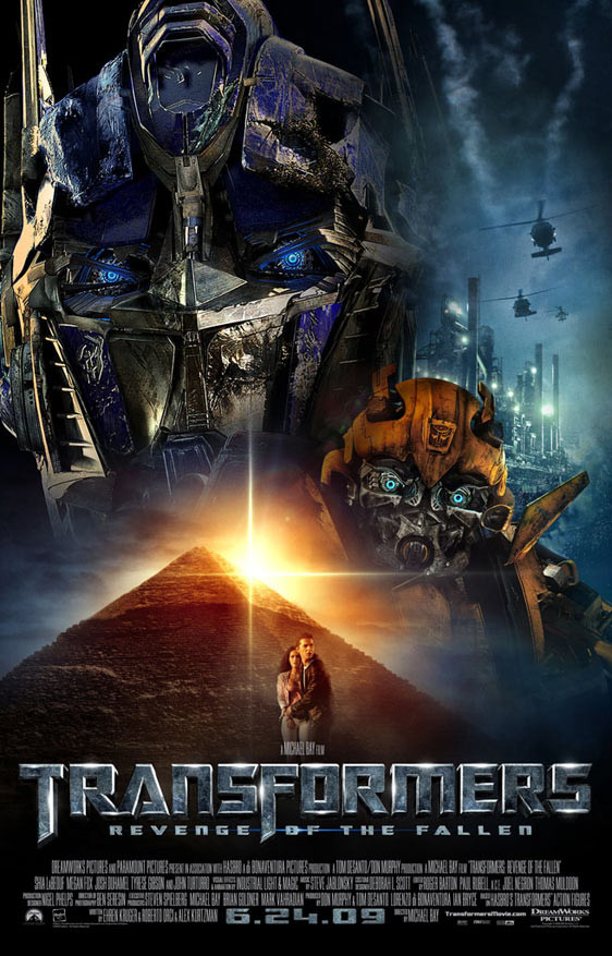Transformers Revenge of the Fallen.jpg
