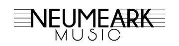 Neumeark Logo 3.jpg