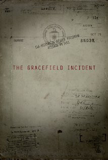 The Gracefield Incident.jpg