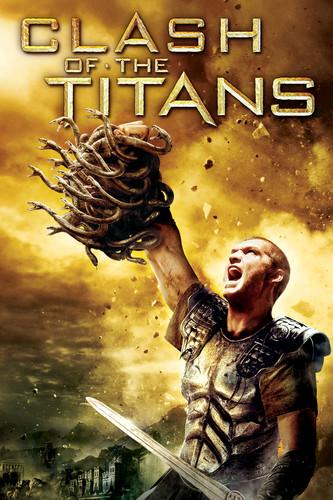 Clash of the Titans.jpg