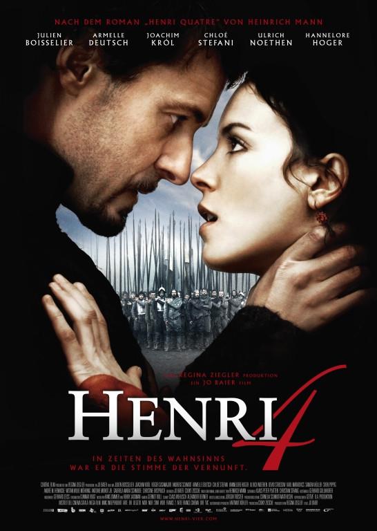 Henri IV.jpg