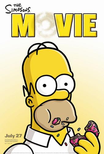 Simpsons Movie.jpg