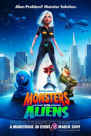 Monsters vs Aliens.jpg