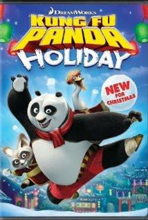 Kung Fu Panda Holiday.jpg