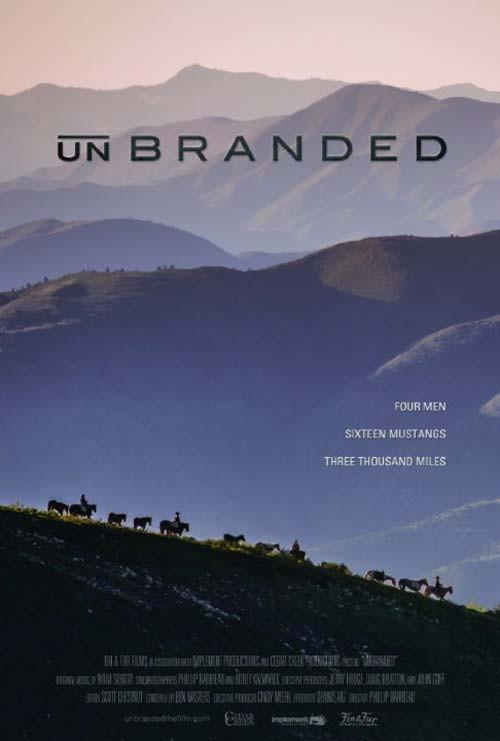Unbranded Poster.jpg