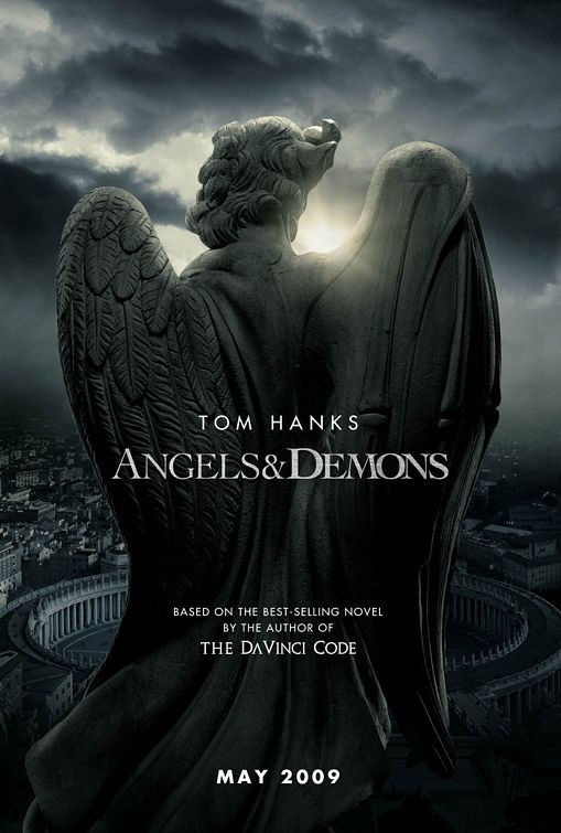 Angeles and Demons.jpg