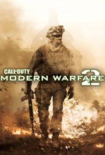 Call of Duty Modern Warfare 2.jpg