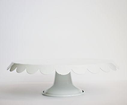 White Cake Stand.jpg