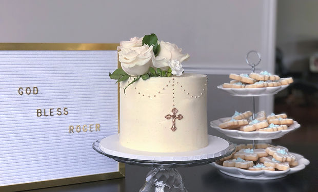 Cake%20and%20Cookies_edited.jpg