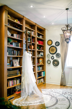 Bride Dress.png