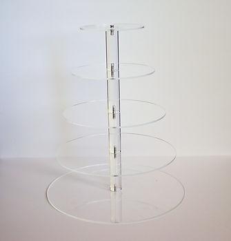 Acrylic Cupcake Stand.jpg