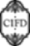 canadian-institute-floral-design-logo.pn