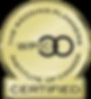 WPICC Website Logo.png