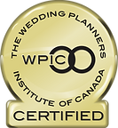 WPICC Website Logo.png