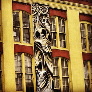 The 5Pointz Verdict: 10 Things You Should Know