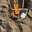 Thumbnail: 9m Bandit S 2020