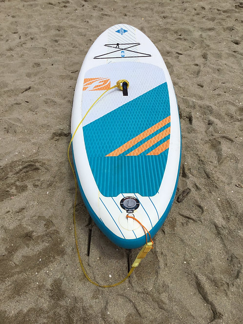 SUP 10'0'' F-One matira