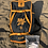 Thumbnail: 9m Bandit 2020