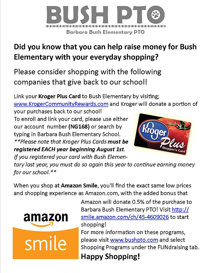 Fundraising_with_Amazon_Smile_and_Kroger