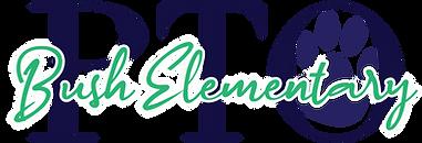 BBE_PTO_Logo_2021-01.png